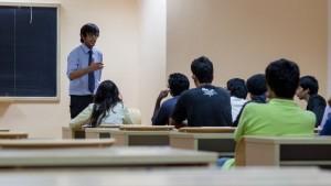PC: Sankar Nath